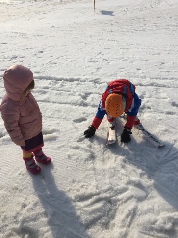 skiing_27035022420_o
