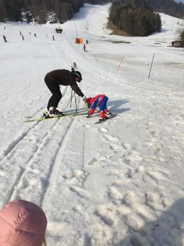 skiing_27240186621_o